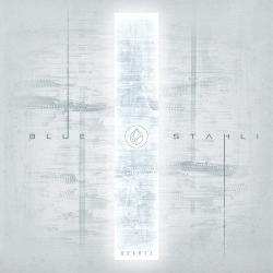 Blue Stahli - Quartz (2020)
