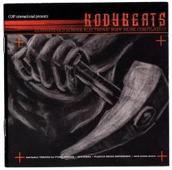 VA - Bodybeats (2005)