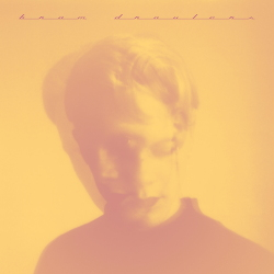 Bram Droulers - Sun EP (2020)