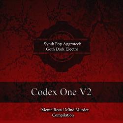 VA - CODEX ONE V.2 (2020)