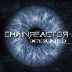 Chainreactor - Interlinked (2020)