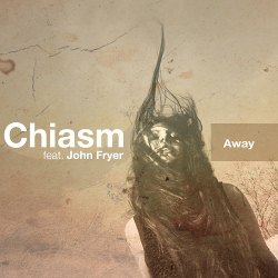 Chiasm - Away (Single) (2020)