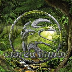 Chorea Minor - Trickle of Life (Single) (2020)
