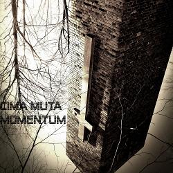 Cima Muta - Momentum (EP) (2020)