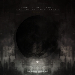 Code : Red Core - Estado Inconsistente (Deluxe) (2020)