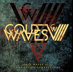 VA - Cold Waves VIII (Limited Edition) (2019)