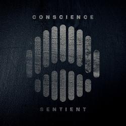 Conscience - Sentient (2020)