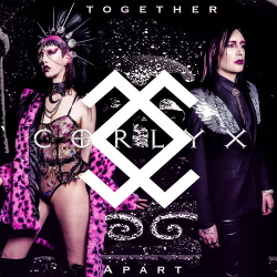 Corlyx - Together Apart (2020)