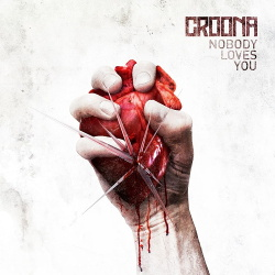 Croona - Nobody Loves You (2020)