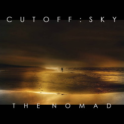 Cutoff:Sky - The Nomad EP (2019)