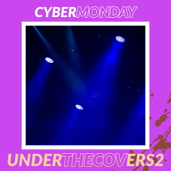 Cyber Monday - Under The Covers 2 (2020)