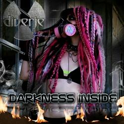 DIVERJE - DARKNESS INSIDE (2020)