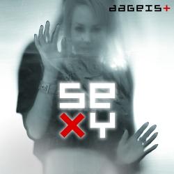DaGeist - Sexy (2019)