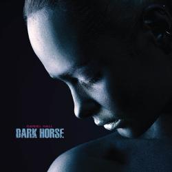 Daniel Hall - Dark Horse (2020)