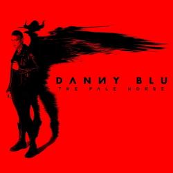 Danny Blu - The Pale Horse (2020)