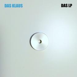 Das Klaus - Das LP (2020)