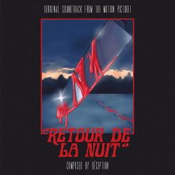 Deception - Retour de la Nuit (2020)