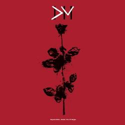 Depeche Mode - Violator | The 12