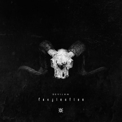 Devil-M - Faszination (Single) (2020)