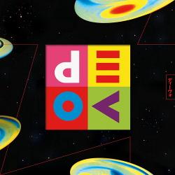 Devo - Smooth Noodle Maps (2CD) (2019)