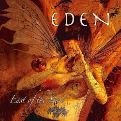 Eden - East Of The Stars (2020)