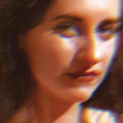 Eefje de Visser - Bitterzoet (2020)