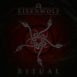 Eisenwolf - Ritual (2020)