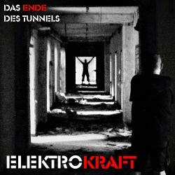 Elektrokraft - Das Ende Des Tunnels (EP) (2020)