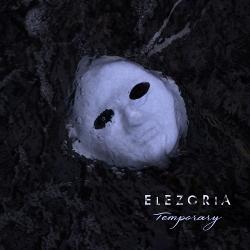 Elezoria - Temporary (Single) (2020)