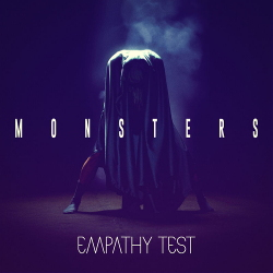 Empathy Test - Monsters (Single) (2020)