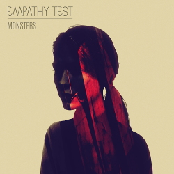 Empathy Test - Monsters (2020)