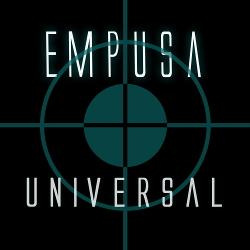 Empusa - Universal (2020)