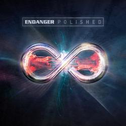 Endanger - Polished (2020)