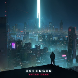 Essenger - After Dark (2020)