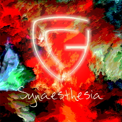 FCH - Synaesthesia (2020)