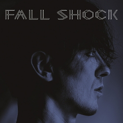 Fall Shock - Interior (2020)