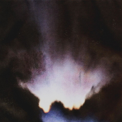 Fearing - Shadow (2020)