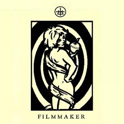 Filmmaker - Discordian Disco (2020)