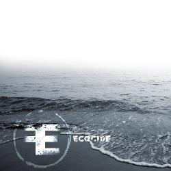 Finkseye - Ecocide (2020)