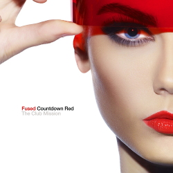 Fused - Countdown Red (The Club Mission) (Single) (2020)