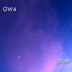 GW4 - Silver (2020)