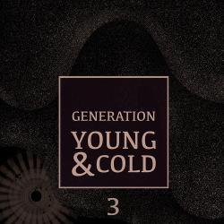 VA - Generation Young and Cold Vol.3 (2020)