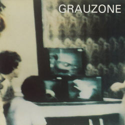 Grauzone - Grauzone (2019)