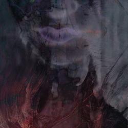 Hante. - FIERCE - Remixes & More (2020)