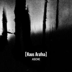 Haus Arafna - Asche (2020)