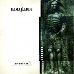 Heimataerde - Eigengrab (2020)