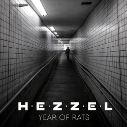 Hezzel - Year of Rats (2020)