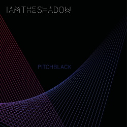 IAMTHESHADOW - Pitchblack (Single) (2020)