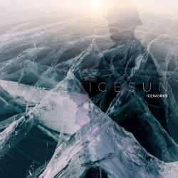 ICESUN - Iceworks (2020)