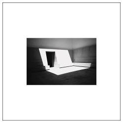 IST IST - Architecture (2020)